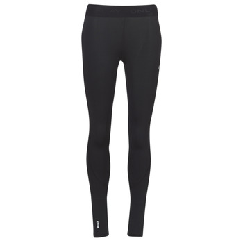 textil Mujer leggings Only Play ONPGILL  Negro