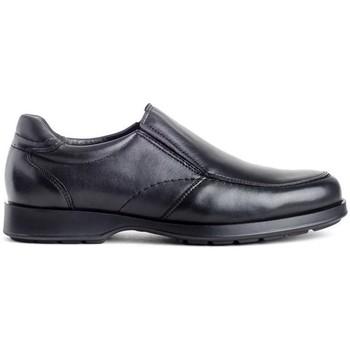 Zapatos Hombre Mocasín Zap-In 41099 Negro