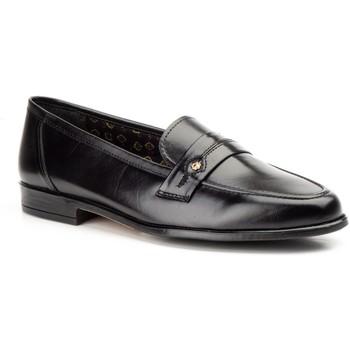 Zapatos Mujer Sandalias Blusandal Sandalias de mujer de piel by Noir