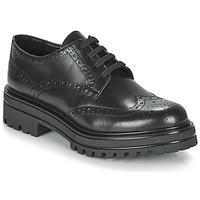 Zapatos Mujer Derbie Jonak ARICIE Negro