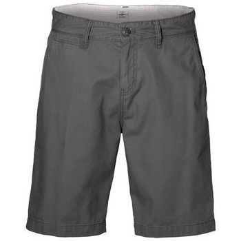 textil Hombre Shorts / Bermudas O'neill Pantanlon LM Friday Night Chino Gris