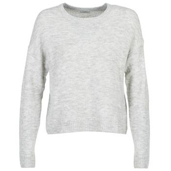 textil Mujer jerséis JDY JDYCREA Gris