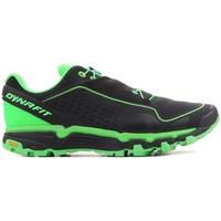 Zapatos Hombre Zapatillas bajas Dynafit Ultra Pro Negro