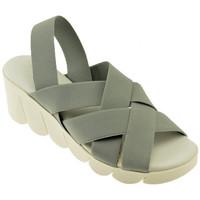 Zapatos Mujer Sandalias The Flexx