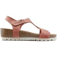 Zapatos Mujer Sandalias Interbios S  W 2019 TEJA