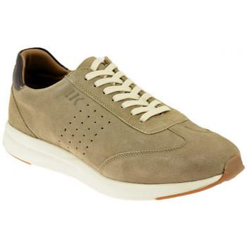Zapatos Hombre Zapatillas bajas Lumberjack