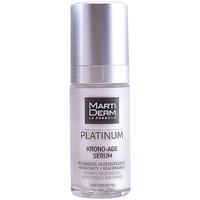 Belleza Antiedad & antiarrugas Martiderm Platinum Krono Age Serum  30 ml