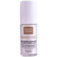 Belleza Hidratantes & nutritivos Martiderm Dsp-serum Iluminador  30 ml