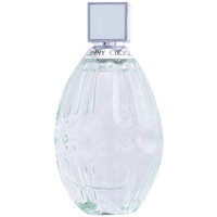 Belleza Mujer Agua de Colonia Jimmy Choo Floral Edt Vaporizador  90 ml