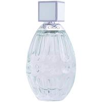 Belleza Mujer Agua de Colonia Jimmy Choo Floral Edt Vaporizador  60 ml