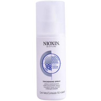 Belleza Acondicionador Nioxin 3d Styling Thickening Spray