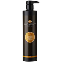 Belleza Productos baño Innossence Innor Gel Douche Gold Intense  500 ml