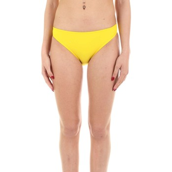 textil Mujer Bañador por piezas Joséphine Martin MASCIA amarillo