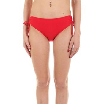 textil Mujer Bañador por piezas Joséphine Martin DORA rojo