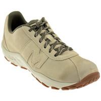 Zapatos Hombre Zapatillas bajas Merrell