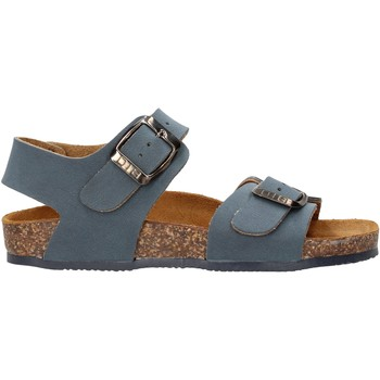 Zapatos Niña Sandalias Gold Star - Sandalo jeans 8405