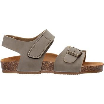 Zapatos Niña Sandalias Gold Star - Sandalo tortora 8804