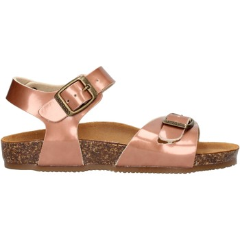 Zapatos Niña Sandalias Gold Star - Sandalo bronzo 8846 ROSA