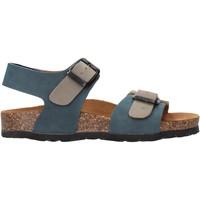 Zapatos Niño Sandalias Gold Star - Sandalo kaki 1805
