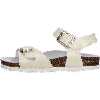 Zapatos Niña Sandalias Gold Star - Sandalo 1846BR BIA