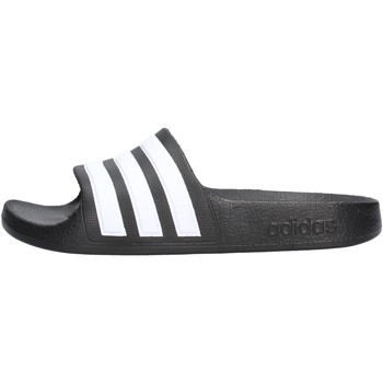 Zapatos Niño Chanclas adidas Originals - Adilette nero F35556 NERO