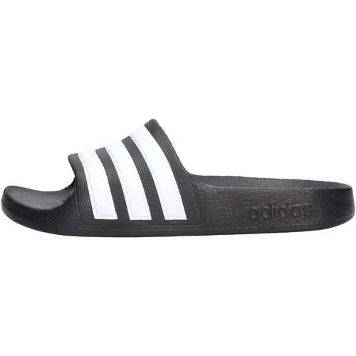 adidas Originals - Adilette nero F35556 NERO - Zapatos Chanclas Nino