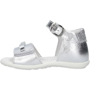 Zapatos Niña Sandalias Balducci - Sandalo argento CITA2409 ARGENTO
