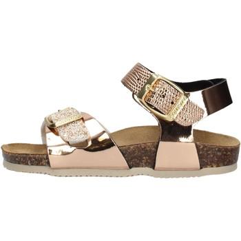 Zapatos Niña Sandalias Gold Star - Sandalo oro 8846TT ORO