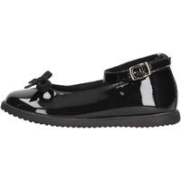 Zapatos Niña Deportivas Moda Clarys - Bambolina nero 1425