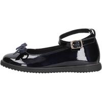 Zapatos Niña Deportivas Moda Clarys - Bambolina blu 1425