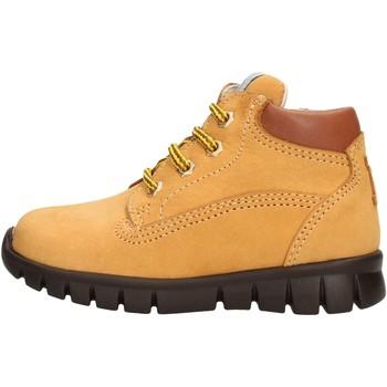 Zapatos Niño Botas de caña baja Balducci - Polacchino giallo EXPR1600