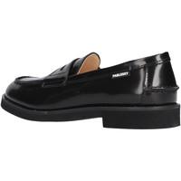 Zapatos Niño Mocasín Pablosky - College nero 713515