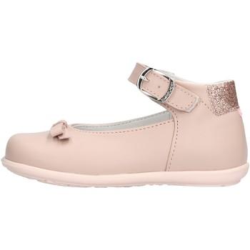Zapatos Niña Deportivas Moda Balducci - Bambolina rosa CITA2404 ROSA