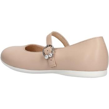 Zapatos Niña Deportivas Moda Chiara Luciani - Ballerina rosa 1014 ROSA