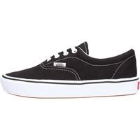Zapatos Zapatillas bajas Vans - Comfycush era nero VN0A3WM9VNE1 NERO