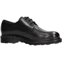 Zapatos Mujer Derbie Cult - Derby nero CLE101711 NERO