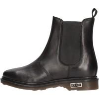 Zapatos Mujer Botas de caña baja Cult - Beatles nero CLE101710 NERO