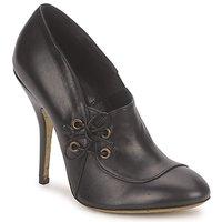 Zapatos Mujer Zapatos de tacón Gaspard Yurkievich C1-VAR1 Negro