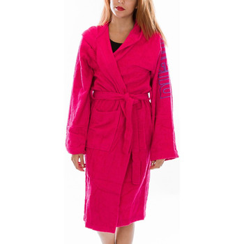 textil Mujer Pijama Arena - Zeppelin accapp fuxia 1A23791