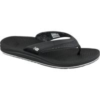 Zapatos Mujer Chanclas New Balance W6086BK