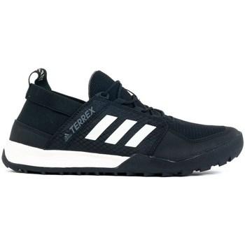 Zapatos Hombre Zapatillas bajas adidas Originals Terrex CC Boat