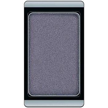 Belleza Mujer Sombra de ojos & bases Artdeco Eyeshadow Pearl 92-pearly Purple Night 0,8 Gr 0,8 g