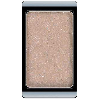 Belleza Mujer Sombra de ojos & bases Artdeco Glamour Eyeshadow 345-glam Beige Rose 0,8 Gr 0,8 g
