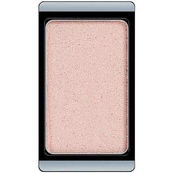 Belleza Mujer Sombra de ojos & bases Artdeco Glamour Eyeshadow 383- Glam Golden Bisque 0,8 Gr 0,8 g
