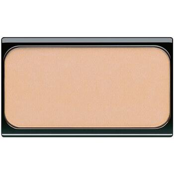 Belleza Mujer Colorete & polvos Artdeco Contouring Powder 11-caramel Chocolate 5 Gr 5 g
