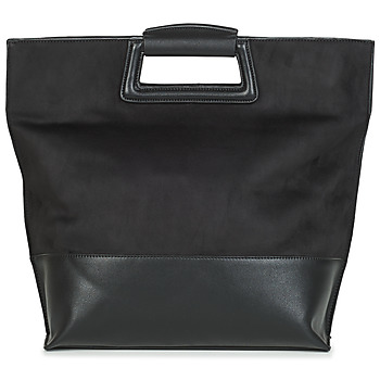Bolsos Mujer Bolso shopping André IRENE Negro