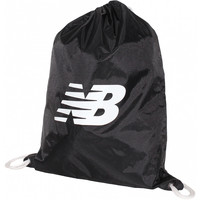 Bolsos Bolsos New Balance Cinch Sack LAB91039BK
