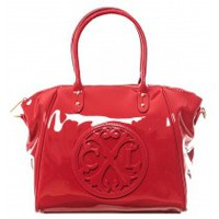 Bolsos Mujer Bolso pequeño / Cartera Christian Lacroix Sac Jonc 4 MCL47543C02 Rouge Rojo
