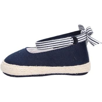 Zapatos Niña Deportivas Moda Chicco - Alina blu 61102-800 BLU