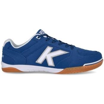Zapatos Sport Indoor Kelme PRECISION ROYAL